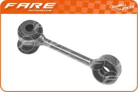 Fare F0831M - BIELETA SUSPENSION MERCEDES W210