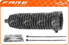 Fare K14583 - KIT FUELLE DIR. DEL CLASE C 07''-14''