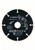 Bosch 2608623012