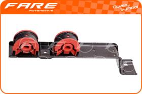 Fare 15589 - SOP. ESC C8-JUMPY-806-EXPERT 2.0HDI