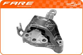 Fare 15697 - SOP. MOTOR ASTRA J-ZAFIRA C 1.4-1.6