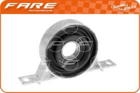 Fare 15850 - SOP. CENTRAL TRANS. BMW 3(E46)-35MM