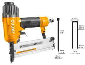 Ingco ACN50401