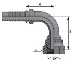Hidráulica C06330