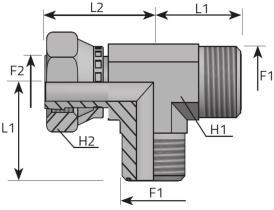 Hidráulica C087280