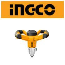 Mezcladoras  Ingco