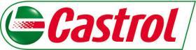 Aceite  Castrol