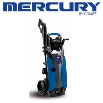 Hidrolimpiadoras  Mercury