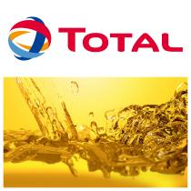 Aceite  Total