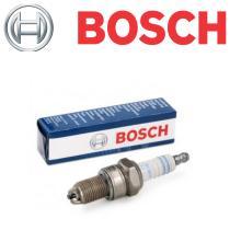 Bujía de Encendido II  Bosch