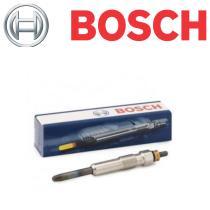 Calentador  Bosch