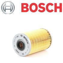 Filtros de Combustible  Bosch