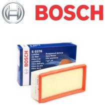 Filtros de Aire  Bosch
