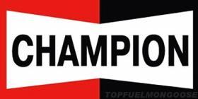Pastillas de freno  Champion