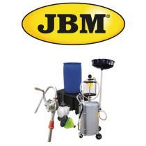 Accesorios Lubricantes  Jbm