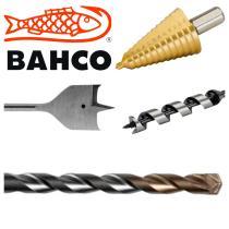 Brocas  Bahco
