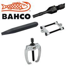 Extractores  Bahco