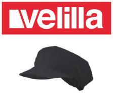 Cofia Hostelería  Velilla