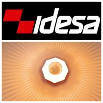 Accesorios Iluminación  Idesa