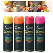 Pintura y Adhesivos - Pinturas en Spray y Esmaltes  Ferre