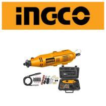 Mini Drill  Ingco