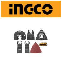 Multifunciones  Ingco
