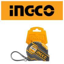 Flexómetros  Ingco