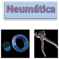 Tubos y Herramientas para tubos  Neumática