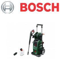 Máquinas Limpieza y Aspiradoras  Bosch