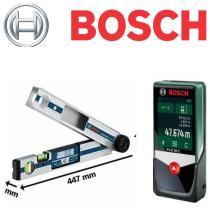 Varios Robert Bosch  Bosch